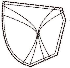 Trademark Status Document Retrieval Design Marks Curved Lines