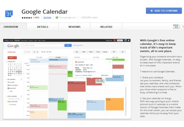 10 Simple Google Calendar Tips And Tricks To Boost Your
