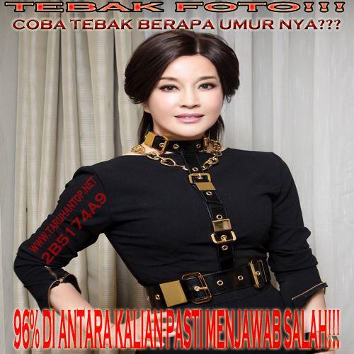 #tebakfoto #tebakgambar #meme #mci #rage #umur #usia #fashion #family #fashionista #girl #girls #wanita #cewek #perempuan #feminim #quotes #newbie #news #foto #gambar #sexy #sexyy #cantik #style