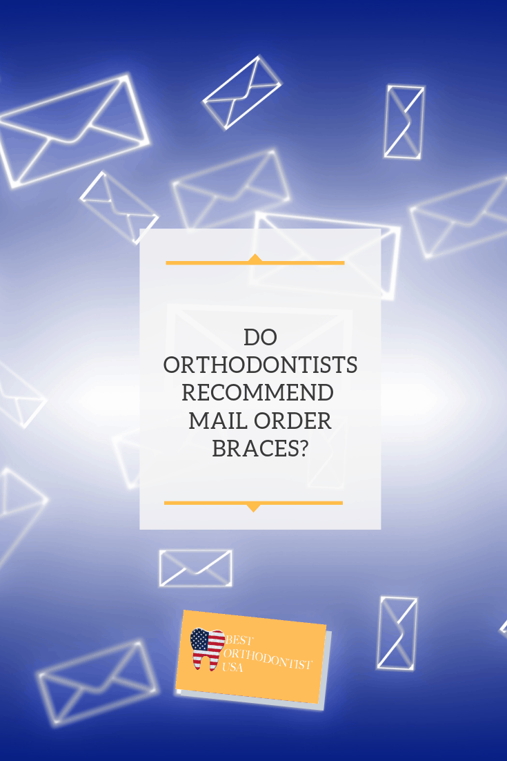 Do Orthodontists Recommend Smile Club Direct Dental Impressions Smile Direct Smile Club