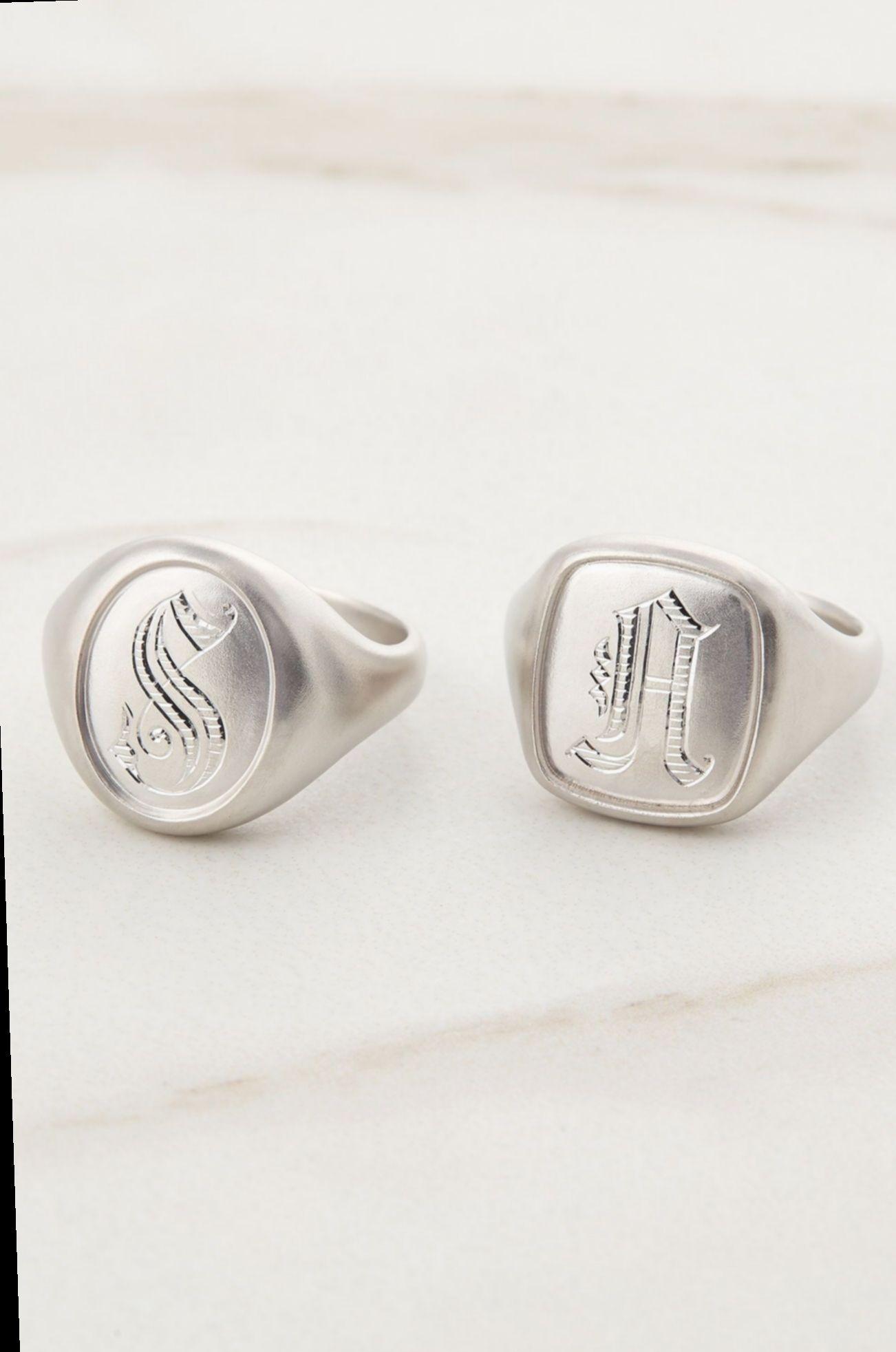 ✔ Jewelry Rings Gold For Men #gold #golden #potd