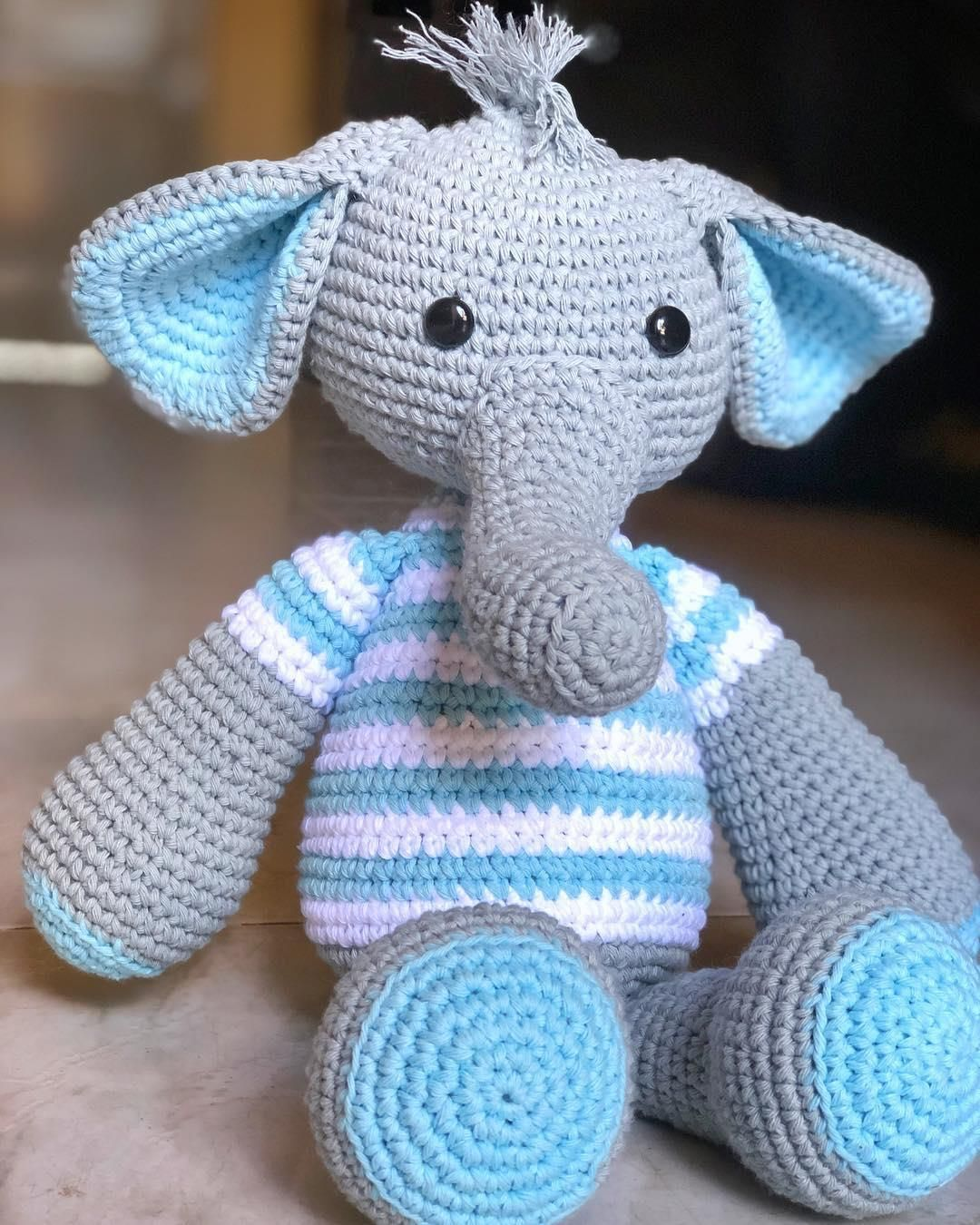 Amigurumi Today - Page 2 of 11 - Free amigurumi patterns and ... | 1350x1080