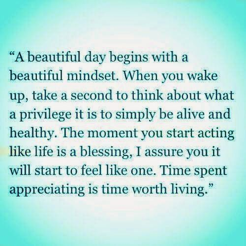 Beautiful Inspirational Quotes It's A Beautiful Day Quote  Google Search  Memesinspiring