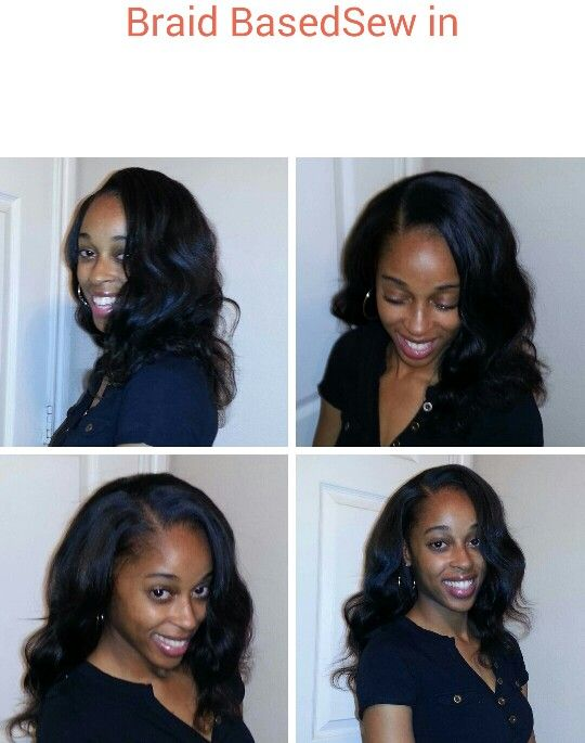Sewinaustintexas Where Is The Best Place To Get Sew In Hair Extensions In Austin Texas 51294 Sew In Hair Extensions Mobile Hair Stylist Natural Hair Stylists