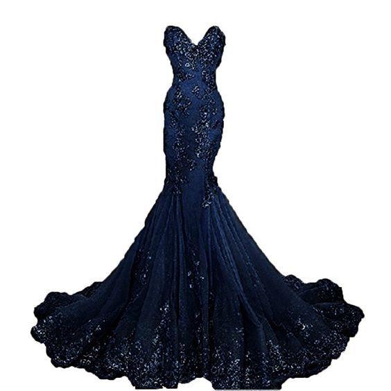 Prom Dresses Prom Dress Long Prom Dress 2018 Prom Dress Evening
