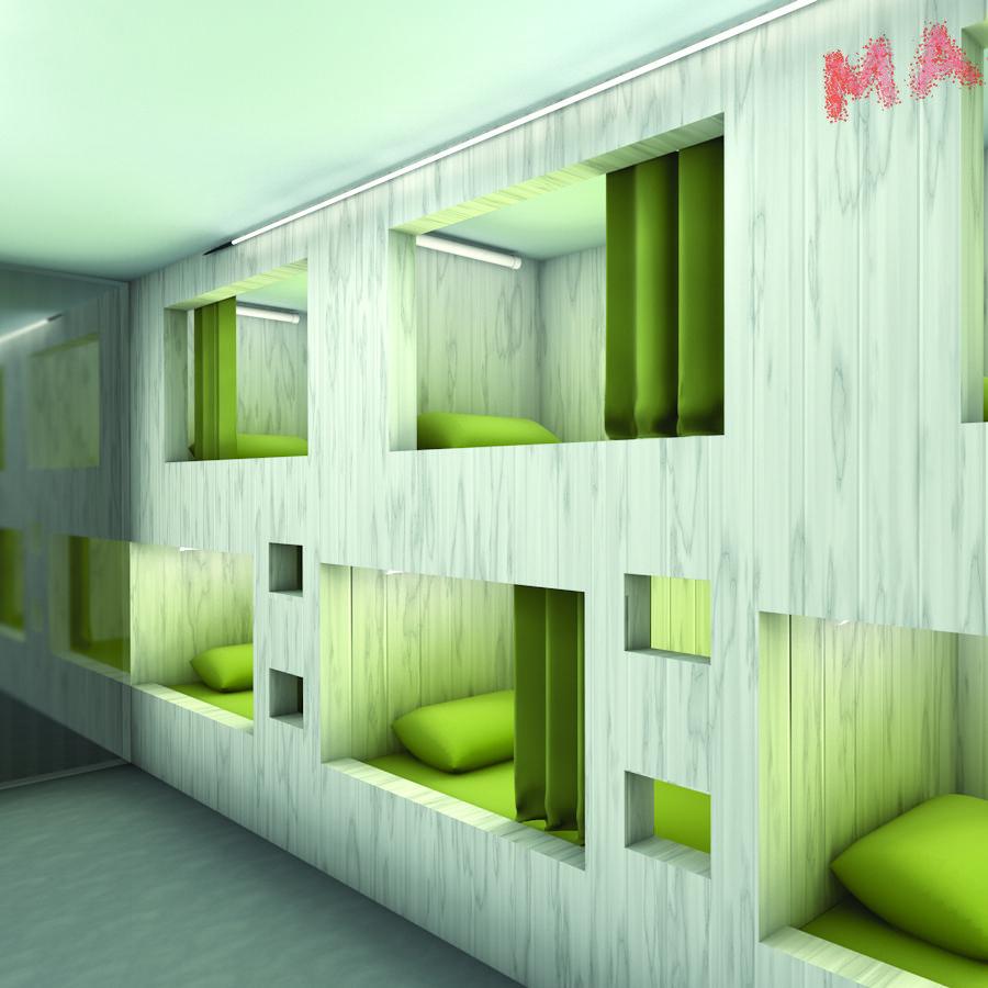 Interior design hostel rooms google search hostel for Interior design image search