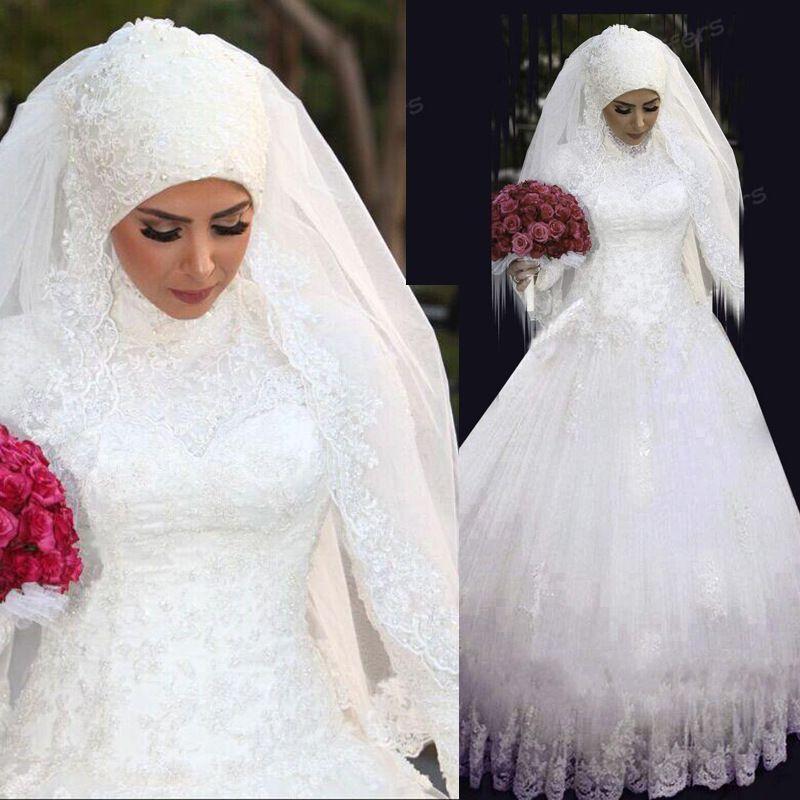 Saudi Arabia brides dress  fb7424eb11ae