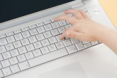 1b7f76bb6a666df47b95e2d4264ad4f1 - How To Get Pound Sterling Symbol On Us Keyboard