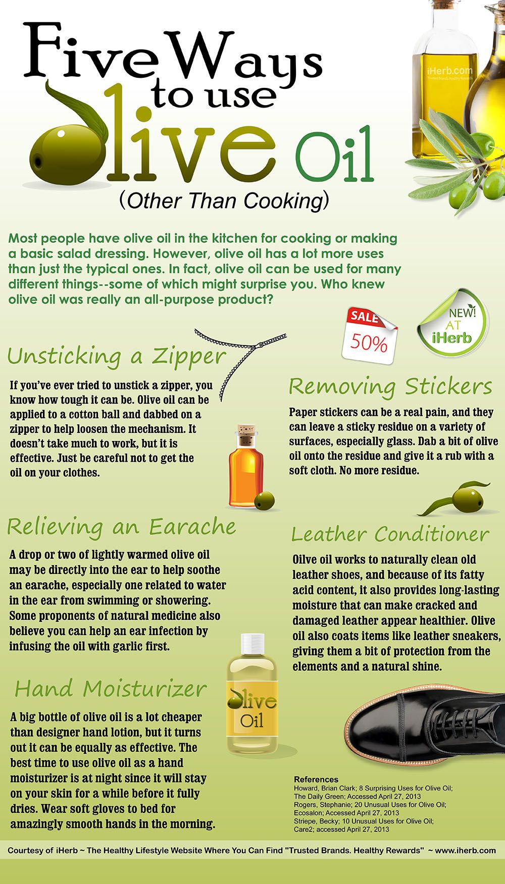 5vways To Use Olive Oil Other Than Cooking Olive Oil Uses For