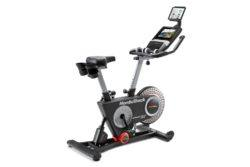 Pin On Indoor Spin Bikes