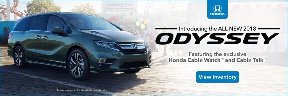 Honda Dealership Charlotte Nc   Http://carenara.com/honda Dealership
