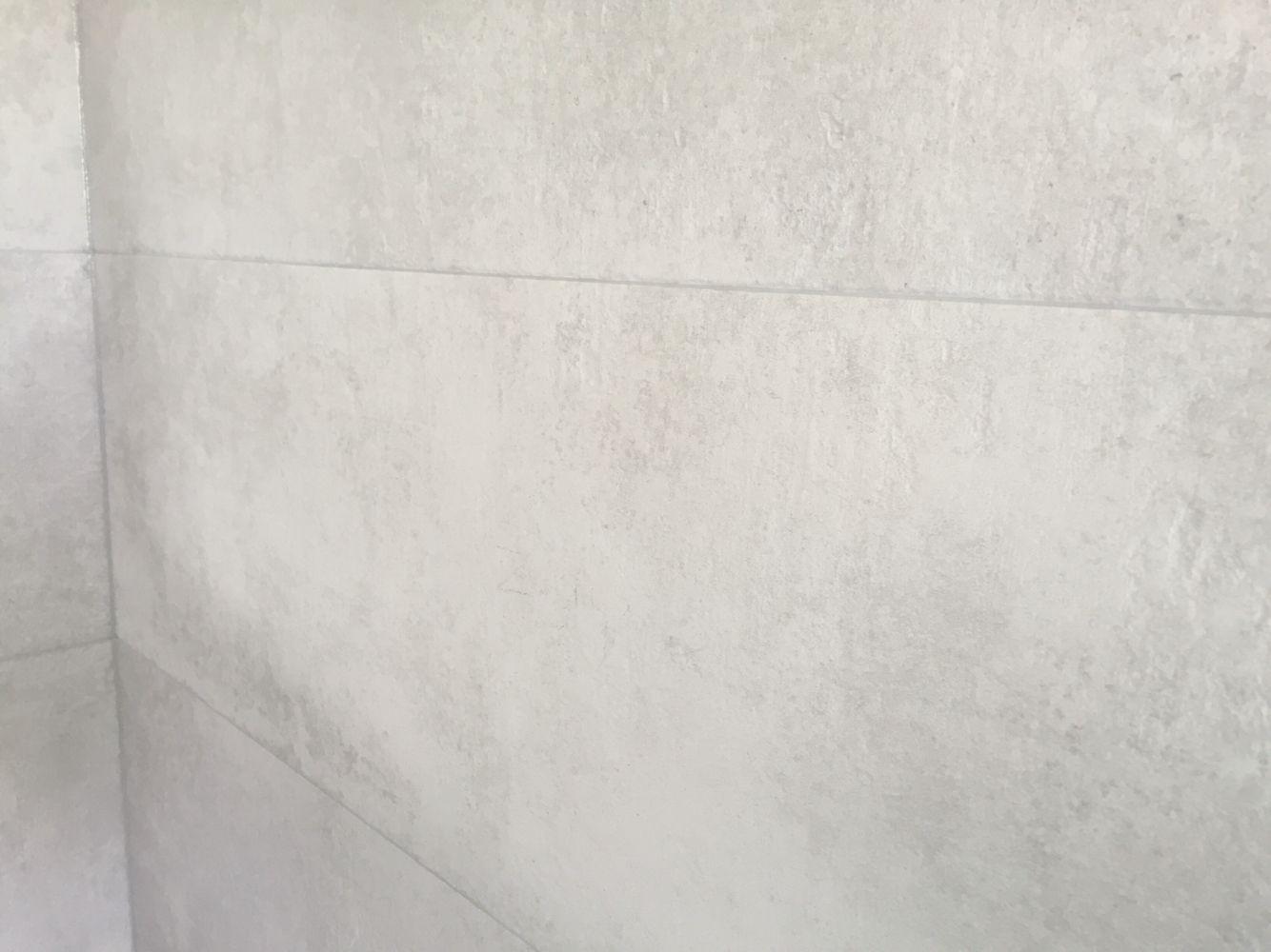 Venis baltimore wandtegels badkamer wit venis en porcelanosa tegels pinterest - Porcelanosa tegel badkamer ...