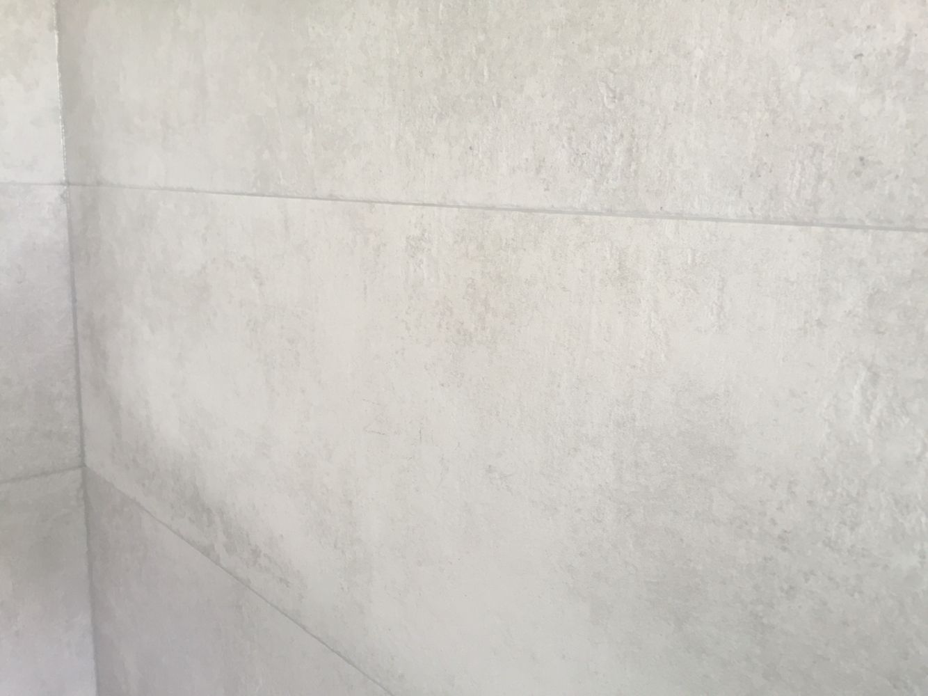 Wandtegels Badkamer Wit : Venis baltimore wandtegels badkamer wit mahon baltimore