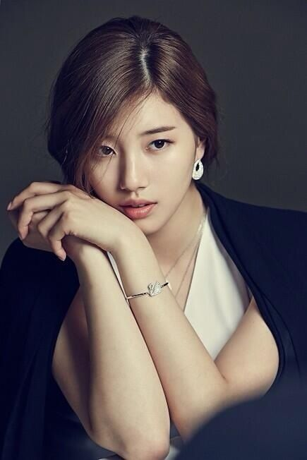 Idols Officially Becoming Adults On Coming Of Age Day In Korea Bae Suzy Miss A Suzy Suzy