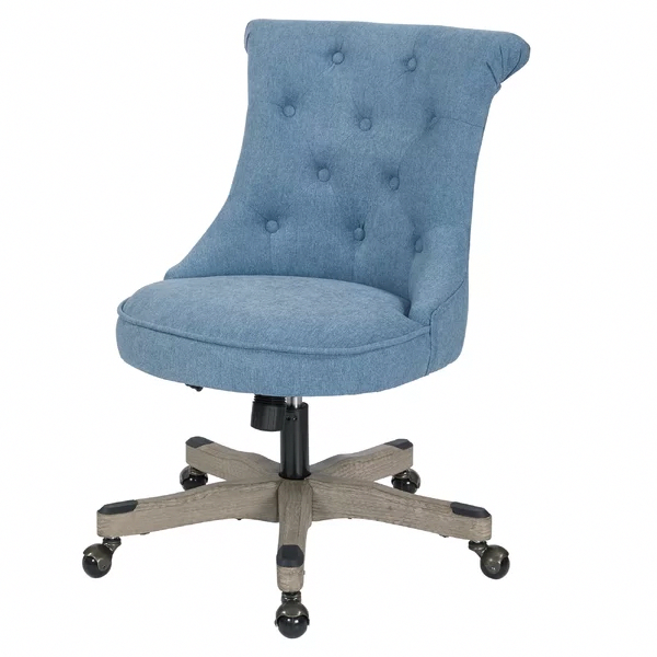 Big Chairs For Living Room Bluediningroomchairs Moviechairs Chair Tufted Office Chair Mesh Office Chair #office #chair #for #living #room