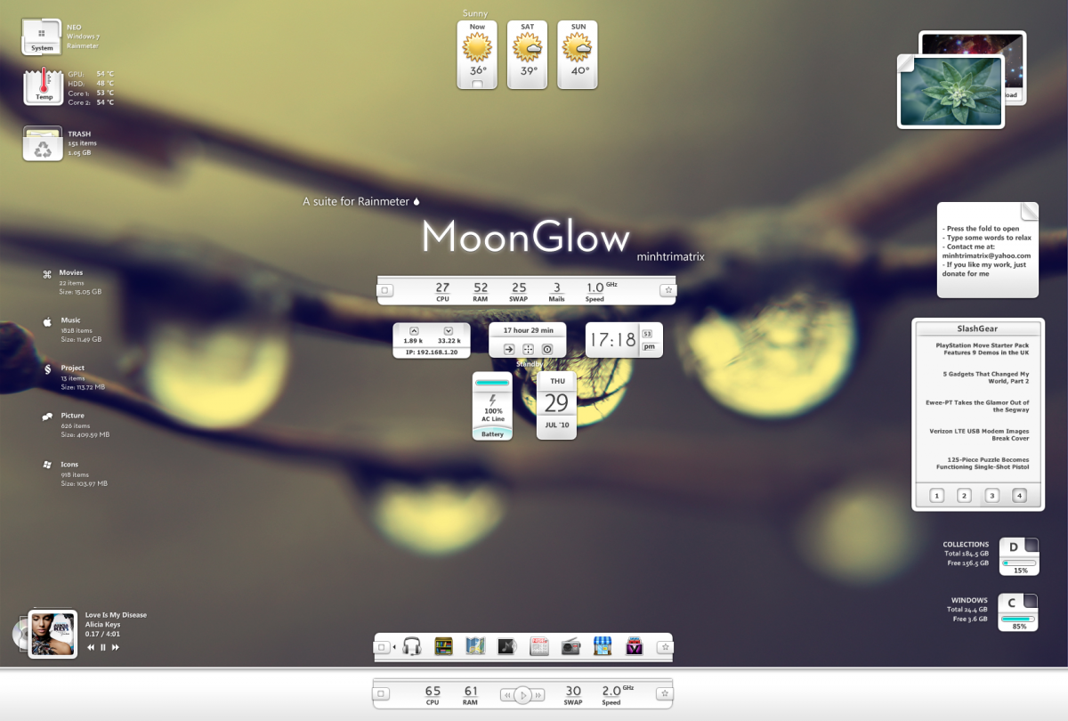 windows 8 theme software free download for pc