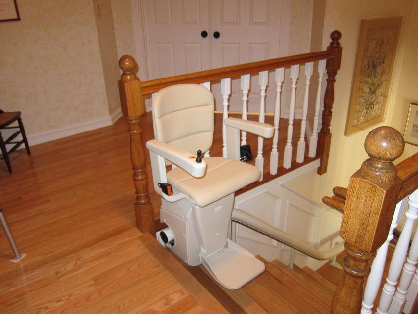 What To Look For In Electric Stair Lifts Los Angeles Dining Room Chairs Ikea Comfortable Living Room Chairs Stair Lifts