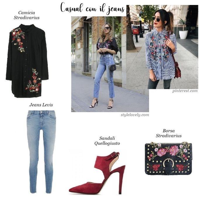 5a0e2f4ef8 Inspirations Outfit ideas Mexico style Frida Kahlo