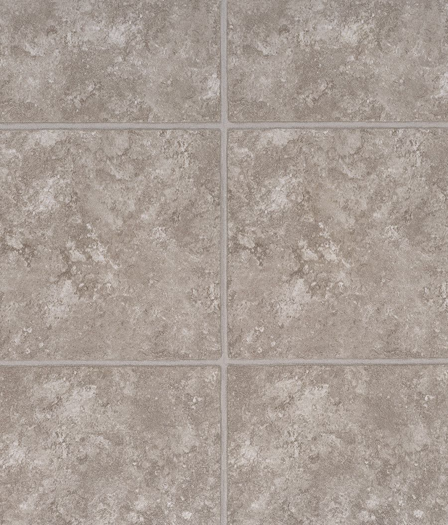 Pantheon Grouted Style 12 X 36 X 4mm Luxury Vinyl Tile Vinyl Tiles Luxury Vinyl Tile Tiles