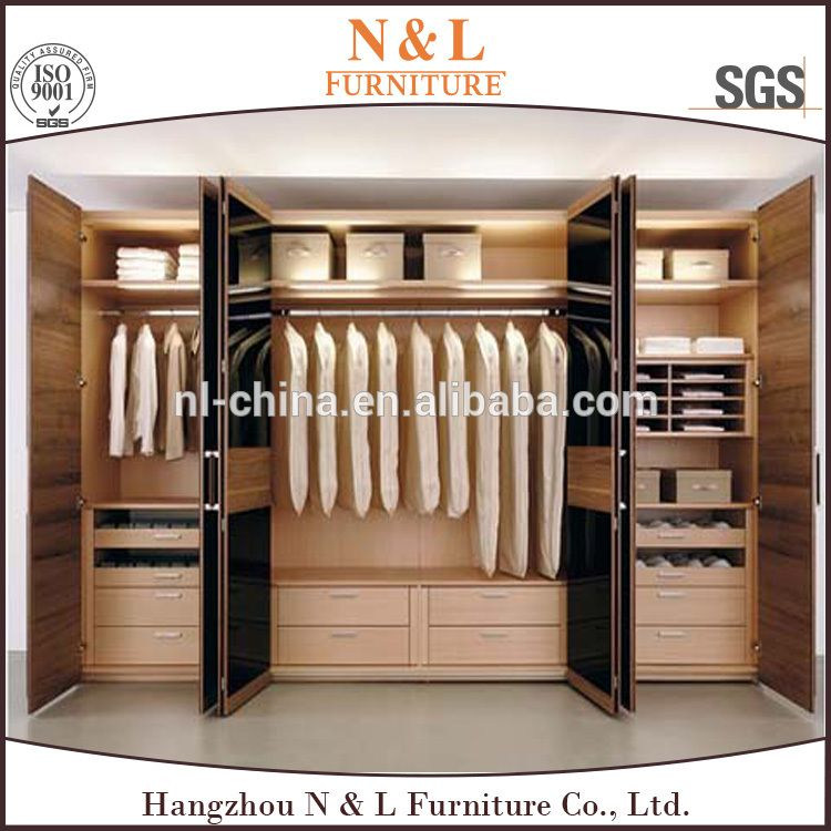 China Custom Made Cheap Closet Organizers,Indian Wooden Bedroom Wardrobe  Designs   Buy Wardrobe Designs,Closet Organizers,Bedroom Wardrobes Product  On ...