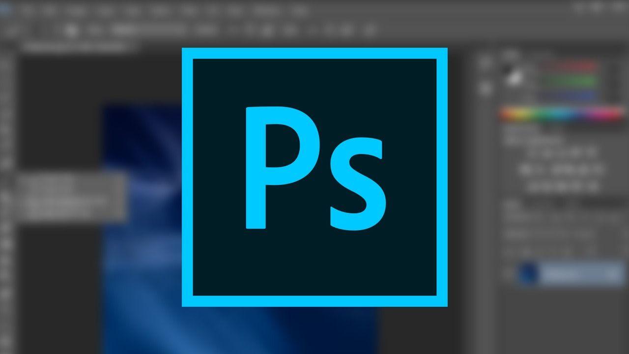 5 Alternativas Gratuitas A Photoshop Para Windows Photoshop Programa Para Editar Fotos Tutoriales Photoshop