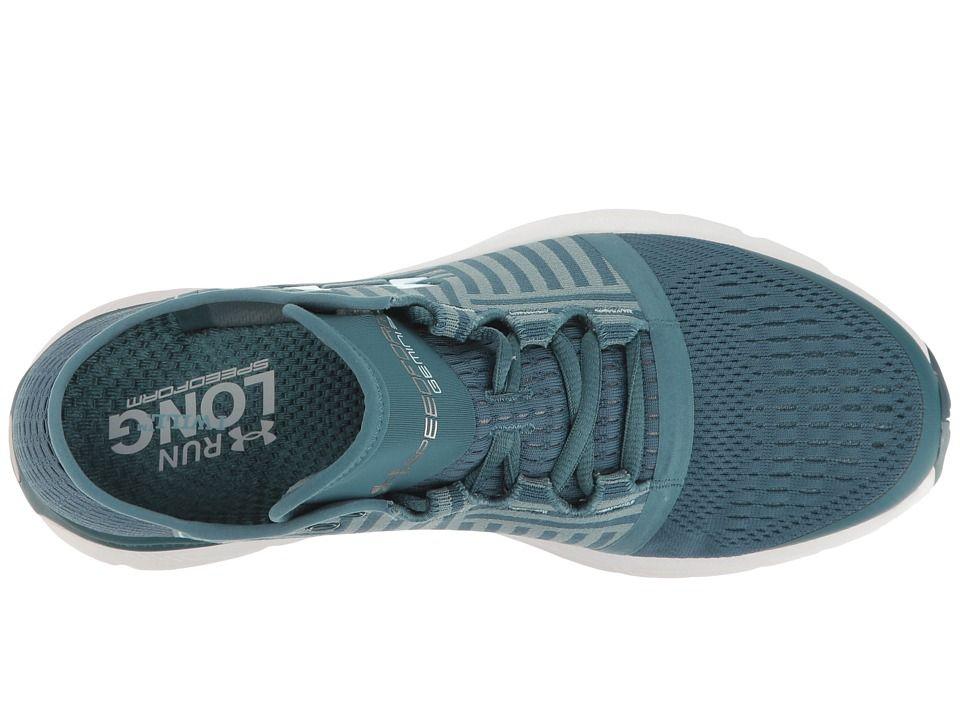 super popular a446f 3d308 Under Armour UA Speedform Gemini 3 Women's Running Shoes ...