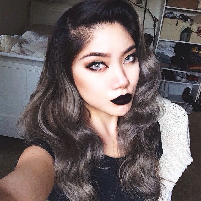 @marycake Instagram photos  Websta  HairStyles  Hair, Hair styles, Ombre hair