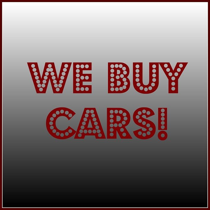 Cash for Junk Car Christchurch will pay INSTANT CASH for your car ...