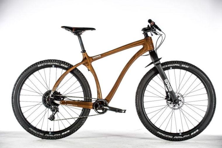 Pin On Wood Bike