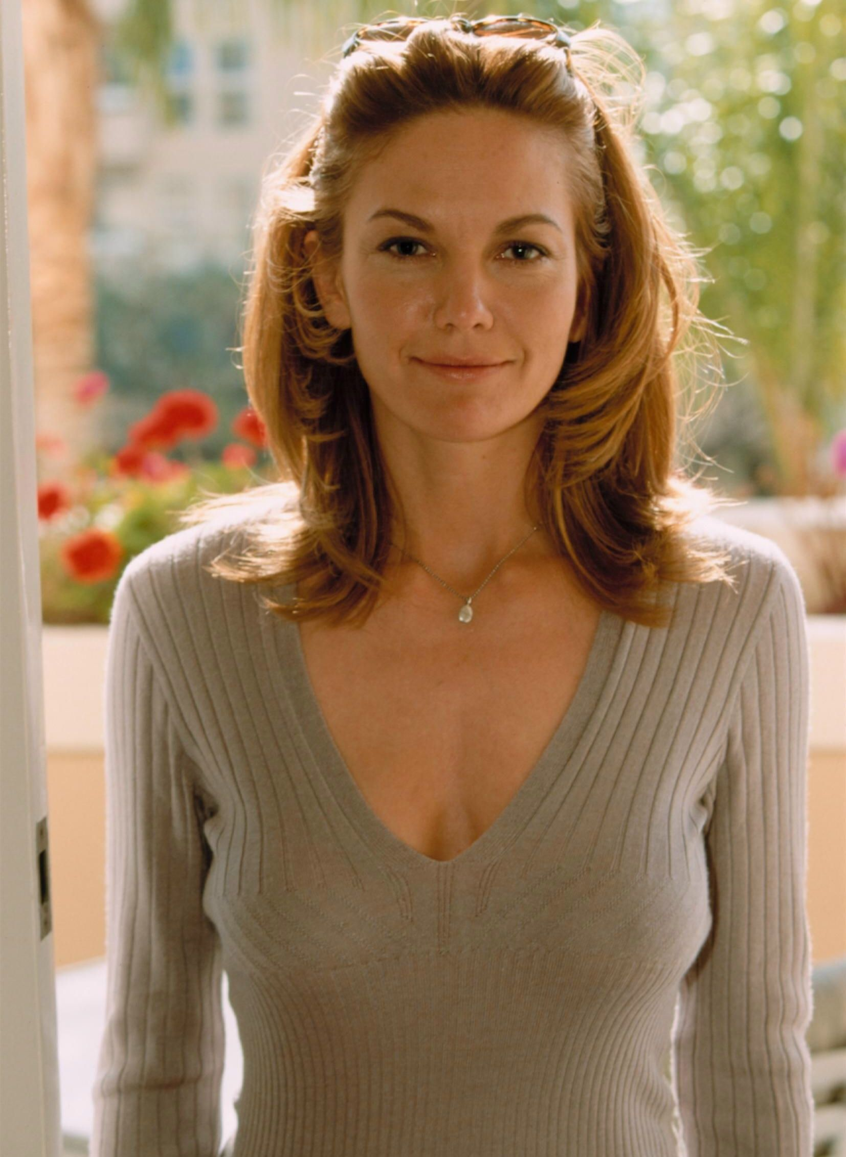 leaked Diane lane