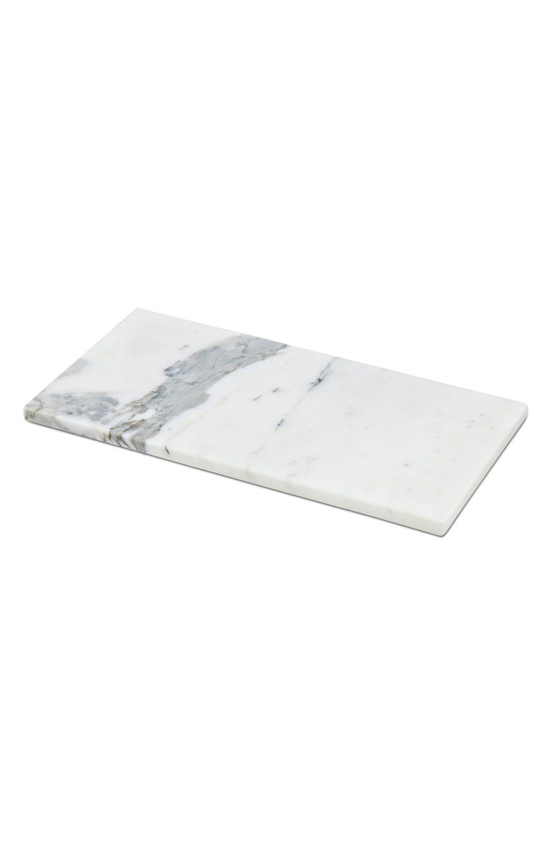 Small Marble Cutting Board Hay Chop Chop Extra Small Marble Chopping Board Gorgeous