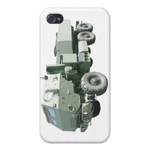 >>>The best place          FMTV Military and  iPhone 4 Cases           FMTV Military and  iPhone 4 Cases Yes I can say you are on right site we just collected best shopping store that haveReview          FMTV Military and  iPhone 4 Cases Online Secure Check out Quick and Easy...Cleck Hot Deals >>> http://www.zazzle.com/fmtv_military_and_iphone_4_cases-256072375794511648?rf=238627982471231924&zbar=1&tc=terrest