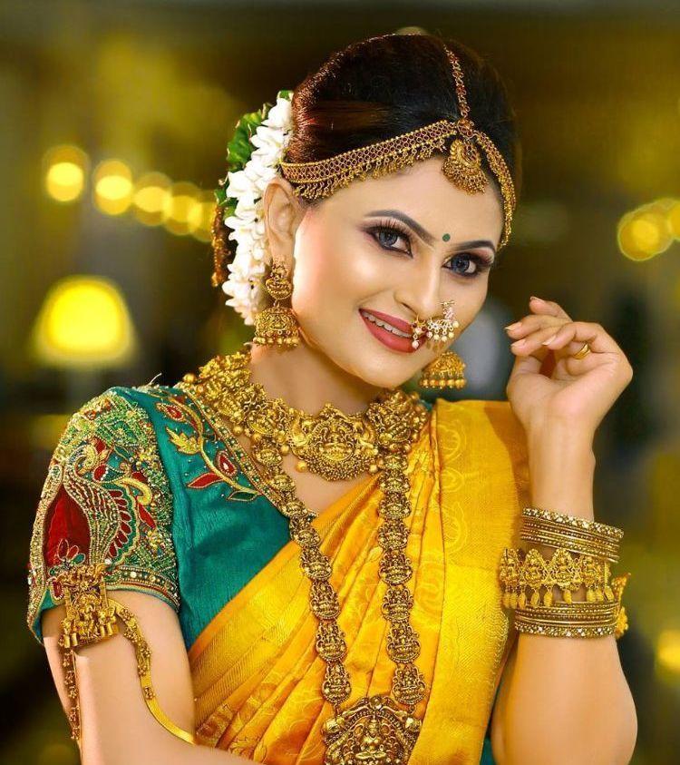 Latest Kannada Blouse In Mysore Youtube Fashion Fashion Jobs Top Design Fashion