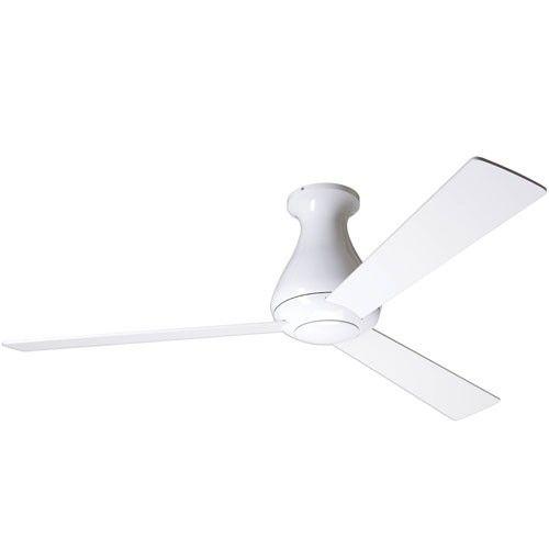 Altus Hugger Ceiling Fan Hugger Ceiling Fan Ceiling Fan Bedroom Ceiling Fan