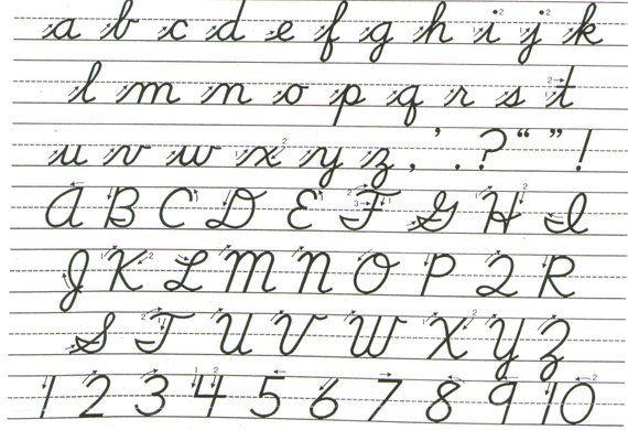 engraving planner writing cursive writing letters cursive writing worksheets learning cursive