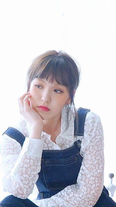 Red Velvet Wendy Wallpaper Redvelvet Reveluv Wendy Kpop