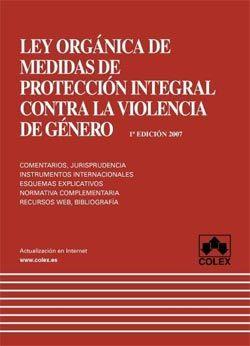 Pin En 25 Novembro Día Contra A Violencia De Xénero