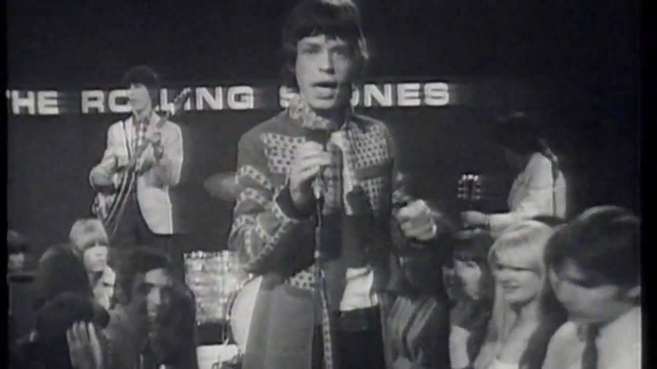 Image result for the rolling stones i am waiting images