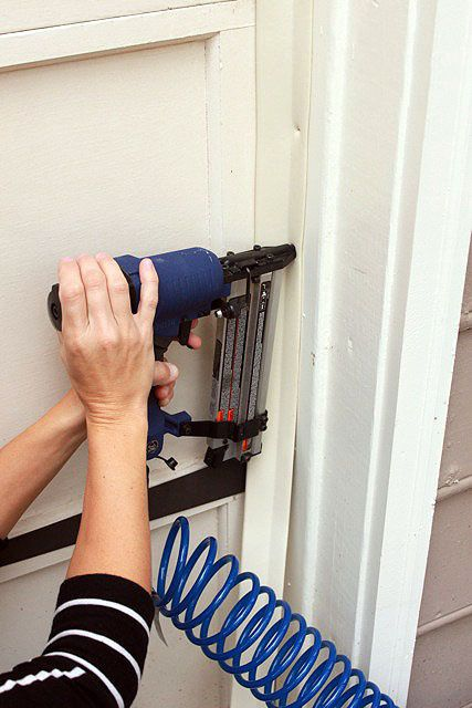 Garage Door Repair And Maintenance Service Garage Decor Garage Doors Garage Door Insulation