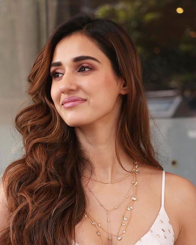 Disha Patani For Malang Promorions Dishapatani Disha In 2020 Disha Patani Photoshoot Disha Patani Beautiful Indian Actress