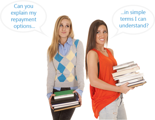 Struggling With Your Student Loan Debt Monthly Payments We Can Help Talk To Our Student Loan Coun Debt Relief National Debt Relief Student Loan Consolidation