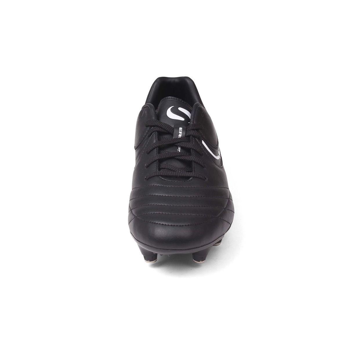 vente en ligne en gros sortie en vente Chaussures De Foot Terrain Mou - Taille : 47 | Products ...