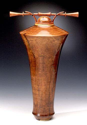 Woodturning Design | Site