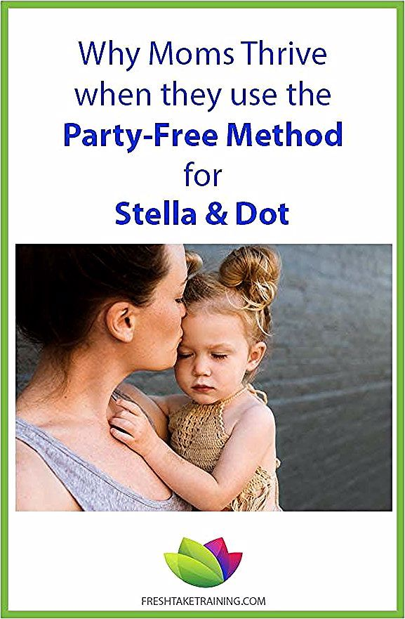 Are you fed up using parties to grow your Stella & Dot business? Trying to focus on your kids and your business can be completely overwhelming and ineffective. There is another way. One that lets you parent AND sell well. If you're a mom, you're definitely going to want to read this. #Stella&Dot #StellaDotStylist #StellaDot #StellaDotStyle #PartyFreeStella&Dot #Entrepreneur