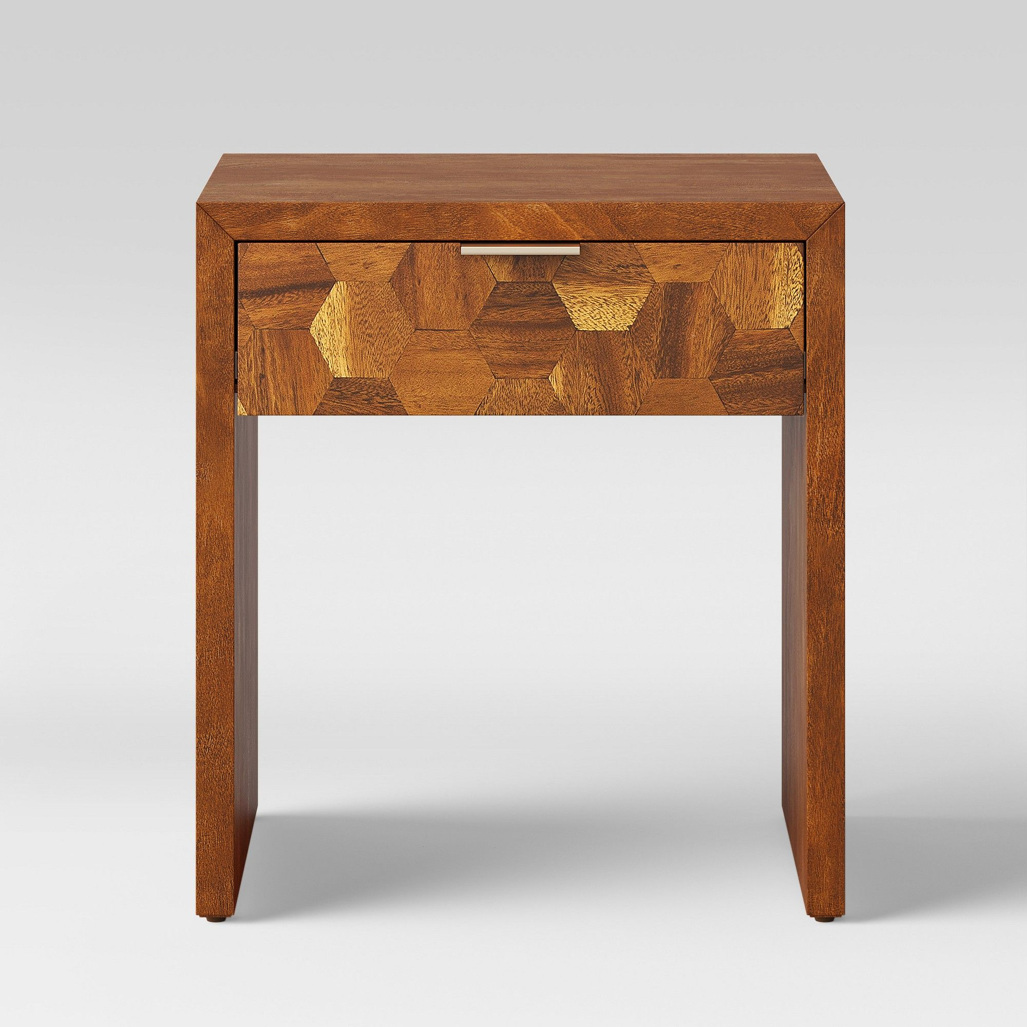 Jabiru Coffee Table