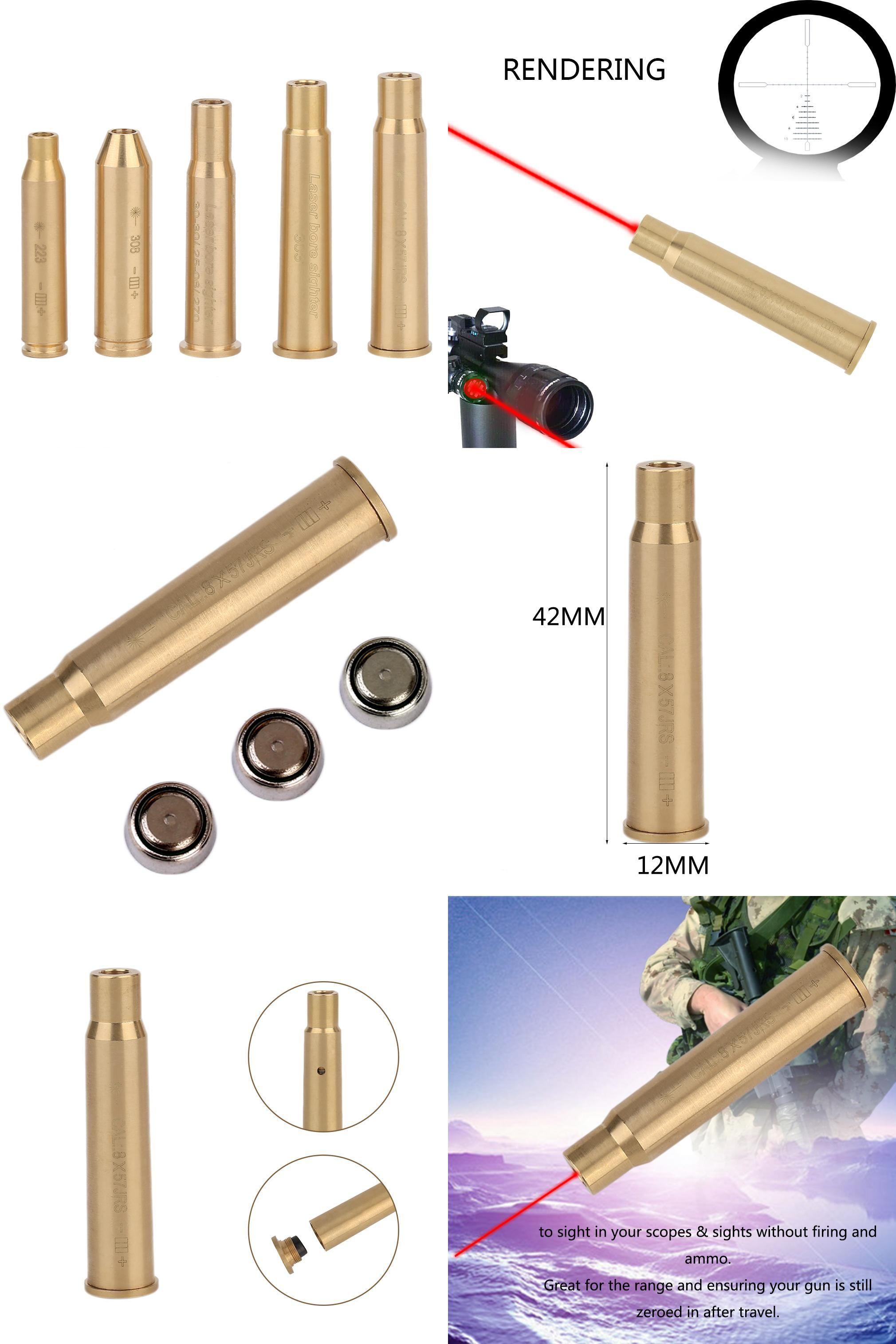 3cm Diameter Stainless Steel Target Center for Shooting Hunting Slingshot YL
