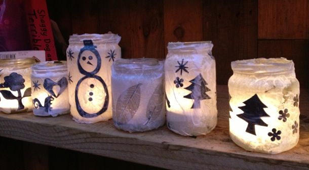 17 Best images about Lanterns on Pinterest   Paper lanterns, Be beautiful  and Lantern chandelier