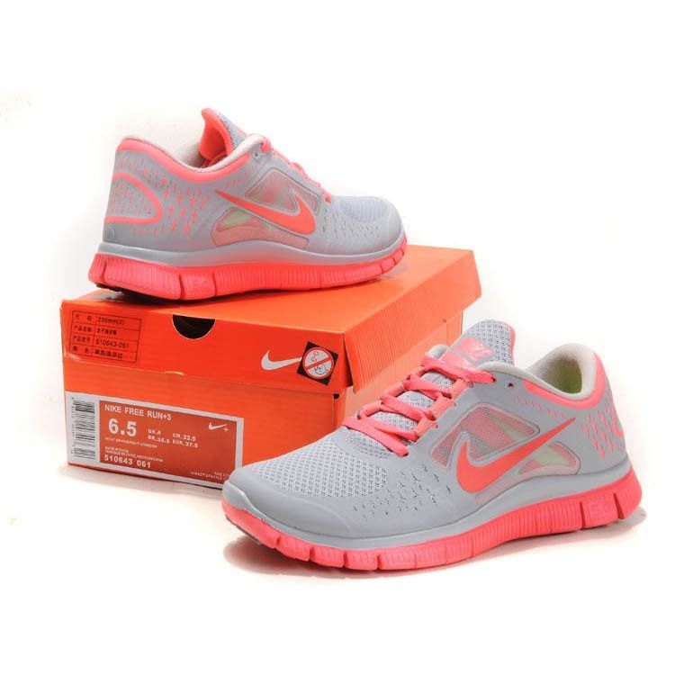promo code 3b5a9 88a6f Nike LunarGlide 6 is available now! Check out all the colors at Eastbay.   Running  Shoes twitter.com .