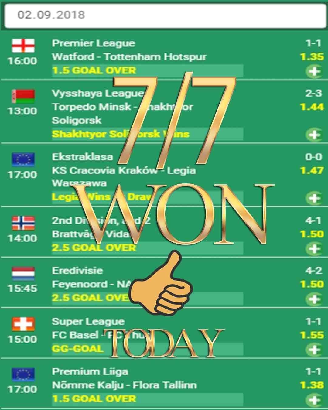 Betting expert tips epsom derby 2021 betting advice