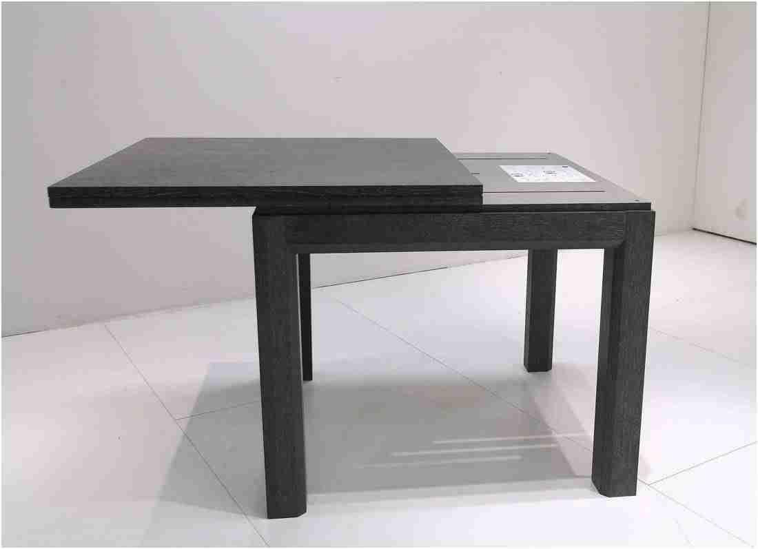 39 Nice Table De Jardin Extensible Pas Cher